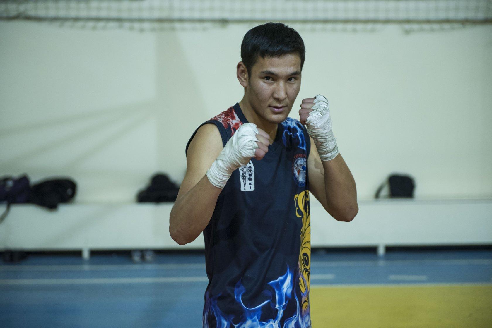 спортсмены кыргызстана картинки кипрей только определённый