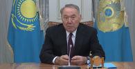 Ранее глава государства обратился к совету, попросив разъяснить пункт Конституции, где указаны условия прекращения полномочий президента.