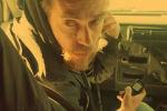 В Сети появился посмертный клип рэпера Кирилла Толмацкого (Децла), скончавшегося 3 февраля после концерта в Ижевске.