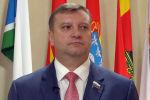 В интервью Sputnik о ситуации в Афганистане рассказал член Совета Федерации Федерального собрания России Алексей Кондратьев.