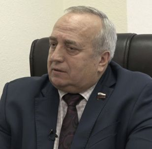 Глава Российского союза ветеранов Афганистана Франц Клинцевич рассказал о перспективах США и НАТО на Ближнем Востоке.