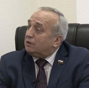 Член комитета по обороне и безопасности Совета Федерации Госдумы России Франц Клинцевич рассказал корреспонденту Sputnik о народе и культуре Афганистана.