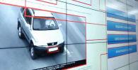 Представляем полную видеозапись прямой трансляции из центра мониторинга ГУОБДД МВД, который сегодня посетил премьер-министр Мухаммедкалый Абылгазиев.