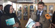 В интервью Sputnik руководитель Российского центра науки и культуры в Кабуле Вячеслав Некрасов рассказал о деятельности и планах организации.