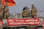 Последние подразделения советских войск вывели из Афганистана 15 февраля 1989 года. Это был конец девятимесячной операции по выводу войск.