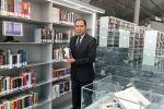 Кыргызстандын Катардагы атайын жана ыйгарым укуктуу элчиси Нуран Ниязалиев