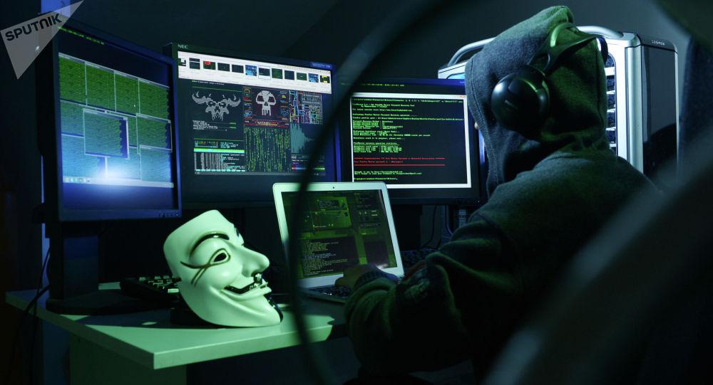 Глобальная атака вируса-вымогателя поразила IT-системы компаний в нескольких странах мира.