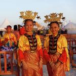 Camel Fest иш-чарасына 100гө чукул мамлекеттин өкүлү келген