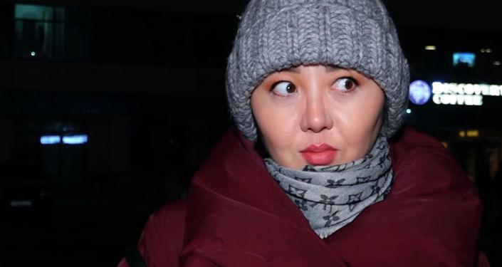 Информагентство Sputnik Казахстан поинтересовалось у соотечественников, как они восприняли новость об отставке Нурсултана Назарбаева.