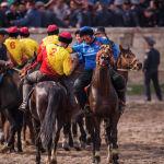 Ынтымаковцы стали чемпионами и обладателями 500 тысяч сомов