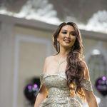Победительницей конкурса стала 35-летняя Миргуль Бообекова
