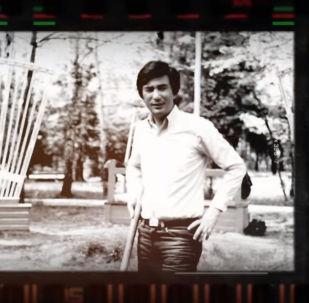 В Сети появились редкие фотографии из жизни нынешнего президента Казахстана Касыма-Жомарта Токаева.