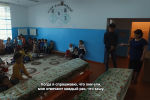 Дошкольное учреждение уже проверяют специалисты Управления образования Первомайского района Бишкека, мэрии и прокуратуры.