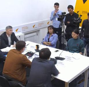 Мэрия столицы предлагает Бишкекскому горкенешу (БГК) утвердить постановление, при реализации которого все парковки и стоянки в городе станут платными.
