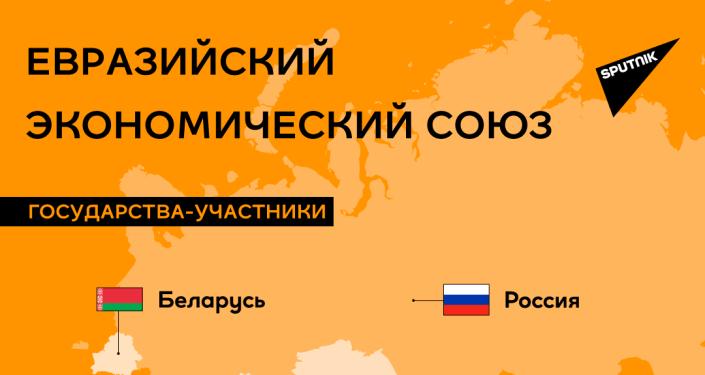 29 мая 2014 года был подписан договор о создании Евразийского экономического союза. В этой инфографике вы можете найти данные о населении, площади и общей протяженности дорог в странах ЕАЭС.