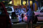 В городе Вирджиния-Бич на восточном побережье США госслужащий устроил стрельбу в муниципальном комплексе
