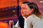 Судьи и зрители шоу аплодировали певцу стоя. За несколько дней видео выступления стало одним из самых просматриваемых на YouTube-канале телешоу.
