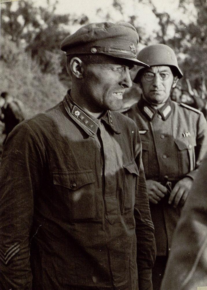 24 июня оборона почти на всех участках крепости была прорвана. Фашисты блокировали оставшиеся группы защитников в нескольких гнездах. Практически все они были разгромлены 26 июня, но Восточный форт продолжал сопротивление.
