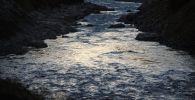 Река. Архив