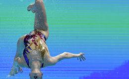 Апта ирмеми: пери сымал суучул кыздан желкеге аялды көтөрүп чуркаган жарышка чейин