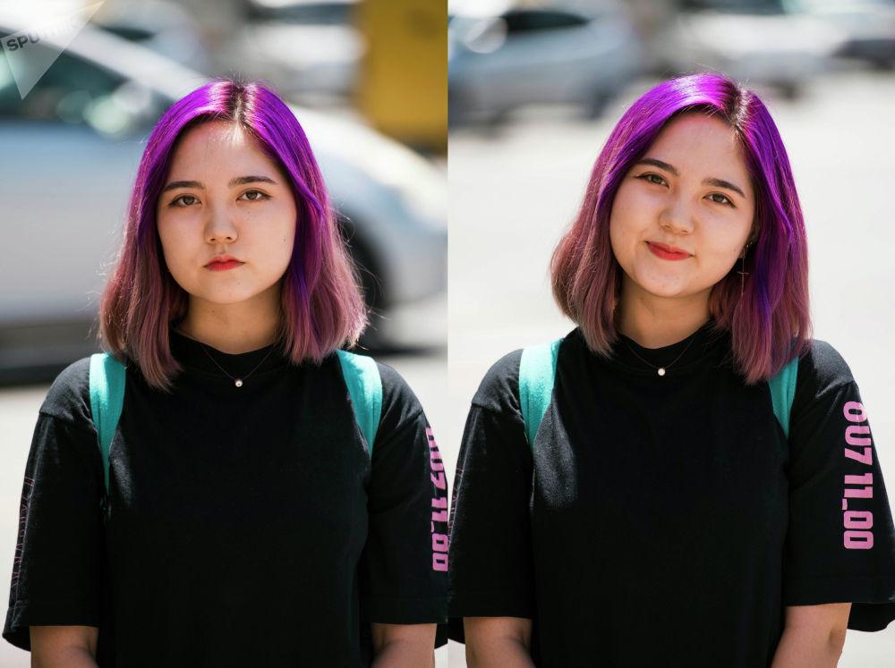 Улыбка привлекательнее, чем макияж. Исследования, проведенные Orbit Complete, показали, что 70 процентов людей находят более привлекательными улыбающихся, а не накрашенных женщин.