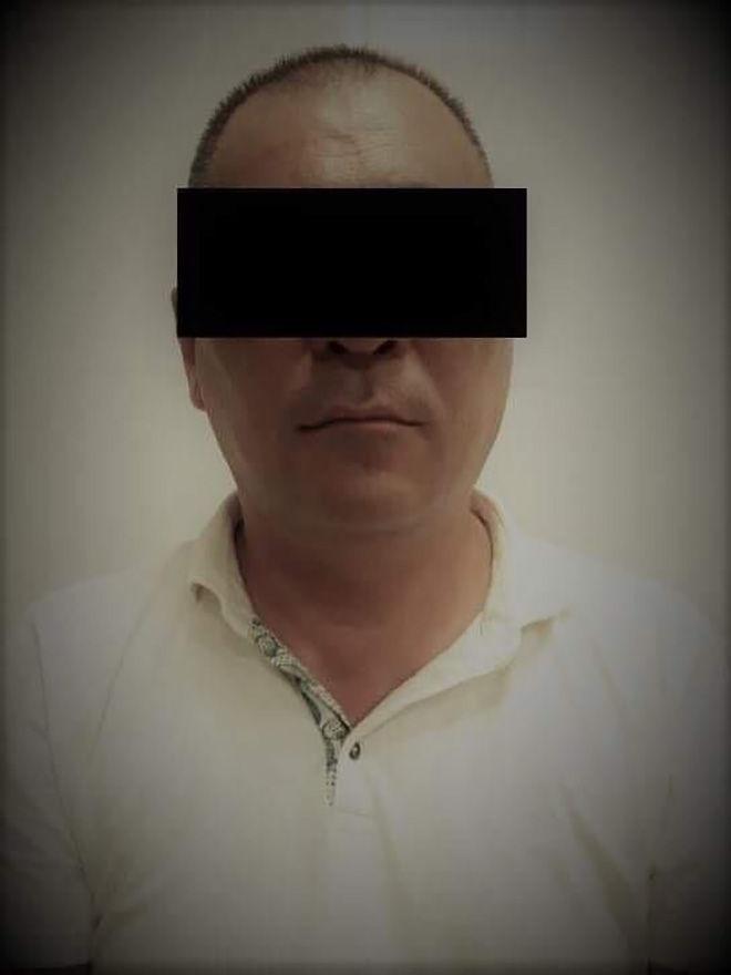 В Бишкеке задержан подозреваемый в мошенничестве с продажами квартир