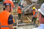 В школе № 19 Бишкека появится новый корпус стоимостью 45 миллионов сомов