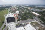 АКШнын Флорида штатындагы шаар. Архив