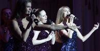 Бишкекте Россиянын Bel Suono жана Сопрано Турецкого тобунун концерти болуп өттү. Программаны Bel Suono чыгармачыл жамааты ачты.