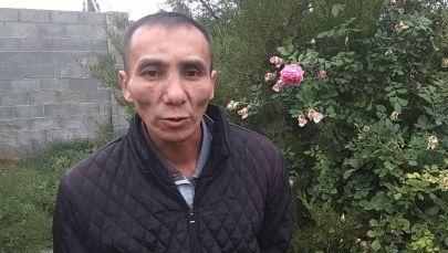 Уволенный сотрудник троллейбусного управления заявил, что разочарован своим поступком, но вынужден был это сделать.
