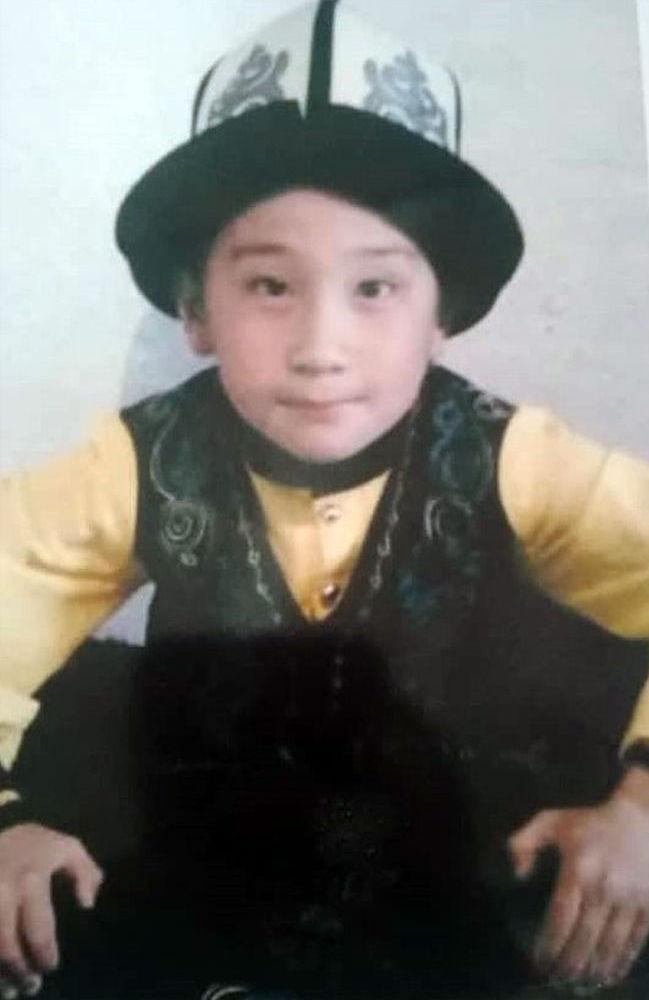 В Чуйской области разыскивается 12-летний Ислам Айтымбетов, который 15 сентября в 17:30 вышел из дома по улице Панфилова в селе Ивановка и пропал