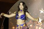 Накануне в Бишкеке состоялся финал национального конкурса Мисс Кыргызстан — 2019, где за главный титул боролись 17 девушек из разных регионов страны.