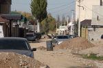 Информация, что улице в жилом массиве Алтын-Ордо (Полицейский городок) присвоили имя экс-министра внутренних дел КР Молдомусы Конгантиева, уже несколько дней обсуждается в обществе.