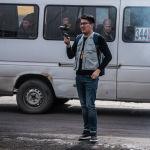 Работа журналиста часто проходит за стенами редакции