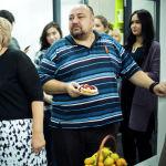 Михаил Степанович потрясающе фотографировал, в поездки с редакцией на отдых непременно брал фотоаппарат. Потом у многих сотрудников появлялись красивые аватарки.