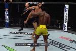 В ночь на четверг в Абу-Даби состоялся турнир по смешанным единоборствам UFC on ESPN 13. В рамках этого мероприятия прошли 11 боев в разных весовых категориях.