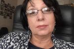 Директор Центра оценки в образовании и методов обучения Инна Валькова