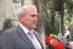 Дипломат выразил надежду, что помощь РФ будет способствовать улучшению эпидемиологической ситуации в республике.
