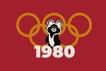 Бул кыргызстандыктар үчүн эң ийгиликтүү Олимпиада болгон. Кызыктуу фактылар