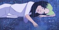 Америкалык ырчы Билли Айлиш My future деп аталган жаңы ырынын клибин жарыкка чыгарды. Роликти режиссер Эндрю Онорато анимация стилинде тарткан.