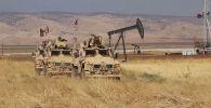 Постоянный представитель США при ООН Келли Крафт обвинила Россию и Иран в сложившейся в Сирии ситуации. Подробности в видео.