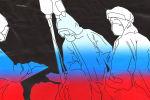 Трагедия в Кыргызстане глазами российских врачей — 5 историй