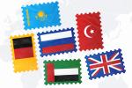 Туристы из каких стран могут приехать в КР и куда могут отправиться кыргызстанцы
