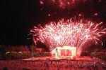 Как прошло 1 сентября укыргызстанскихшкольников, в какой местности под Бишкеком можно встретить барсов—Sputnikвспоминает самые яркиевидеоновостипоследних семи дней.