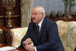 Президент Беларуси Александр Лукашенко заявил о фальсификации отравления российского блогера и политика Алексея Навального.