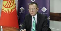 В Кыргызстане предусмотрены несколько инструментов инвестирования средств. Однако некоторые традиционные способы не так выгодны, как думают многие, утверждает глава Нацбанка.