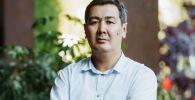 Акматбек Руслан