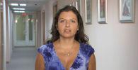 Главный редактор МИА Россия сегодня Маргарита Симоньян высказала свое мнение об участниках проекта Ты супер!, а также о шоу в целом.