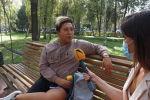 Корреспонденты Sputnik Кыргызстан поговорили с бишкекчанами и узнали их мнение о предвыборных обещаниях депутатов, а также спросили, что бы говорили избирателям горожане, если бы сами хотели попасть в ЖК.