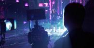 Кыргызстанка Карина Амринова не прошла в следующий тур шоу Ты супер!. Однако девушка не намерена сдаваться и планирует продолжить карьеру вокалистки.
